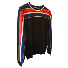Pullover Paul Smith
