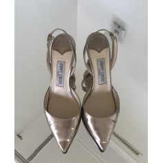 Pumps Jimmy Choo