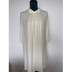 Robe mi-longue Marilyn&John  pas cher