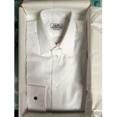 Chemise Hermès  pas cher