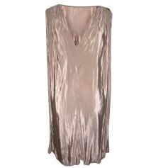 Robe longue Barbara Bui  pas cher