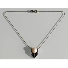 Pendentif, collier pendentif Givenchy  pas cher