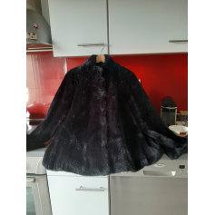 Manteau rene derhy  pas cher