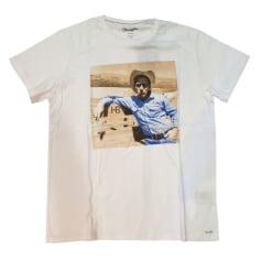 T-Shirts Wrangler