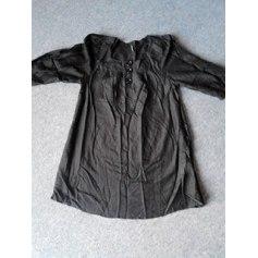 Robe tunique Naf Naf  pas cher