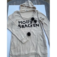 Pull tunique Molly Bracken  pas cher