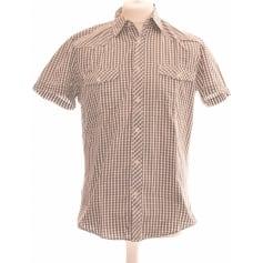 Bluse, Kurzarm H&M