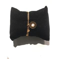 Armband Cerruti 1881