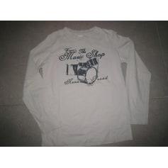Tee-shirt Bellerose  pas cher