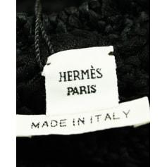 Robe courte Hermès  pas cher