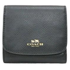 Geldbeutel Coach