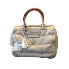 Lederhandtasche Marc Jacobs