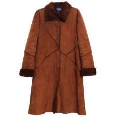 Mantel Kenzo