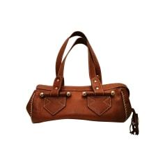 Lederhandtasche Lancel