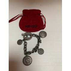 Bracelet Kenzo  pas cher