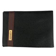 Wallet Carven