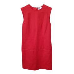 Mini-Kleid Sonia Rykiel