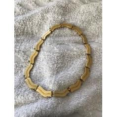Collier Vintage  pas cher