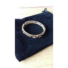 Bracelet Pierre Lang  pas cher