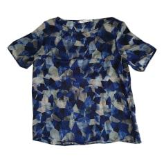 Top, tee-shirt Caractère  pas cher