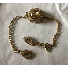 Bracelet Poggi  pas cher