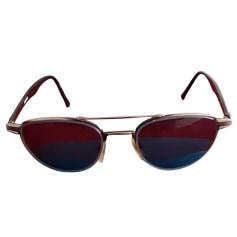 Brillen Lacoste