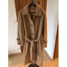 Manteau Weill  pas cher