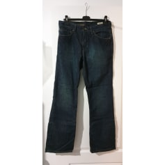 Boot-cut Jeans, Flares Tommy Hilfiger