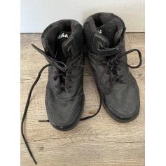 Chaussures de danse  Sansha  pas cher