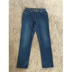 Jeans droit Betty Barclay  pas cher