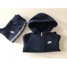 Pants Set, Outfit Nike