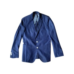 Suit Jacket Hugo Boss