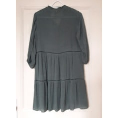 Robe courte Only  pas cher