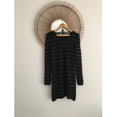 Robe pull By Zoe  pas cher
