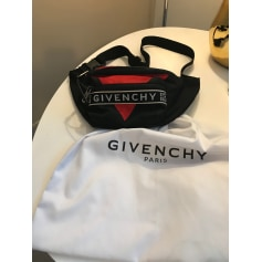 Sacoche Givenchy  pas cher