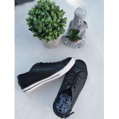 Sneakers Tex