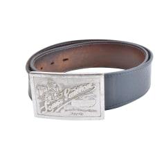 Gürtel Louis Vuitton