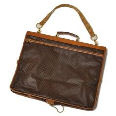 Handkoffer Céline