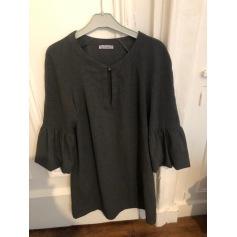 Robe courte Les Petites Parisiennes  pas cher