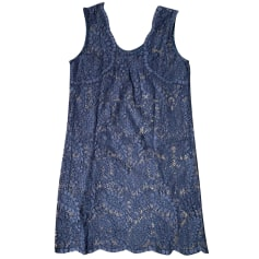 Midi Dress Isabel Marant