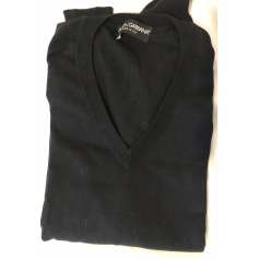 Pull Dolce & Gabbana  pas cher