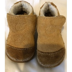Chaussons Timberland  pas cher