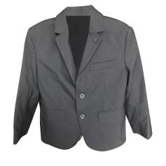 Veste de costume Hugo Boss  pas cher