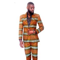 Complete Suit ALINASOW