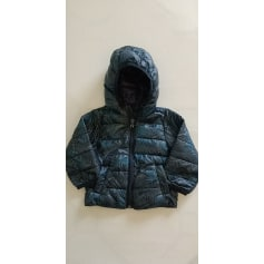 Down Jacket Grain de Blé