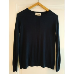 Pull Fine Collection  pas cher