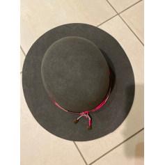 Hat Bonpoint