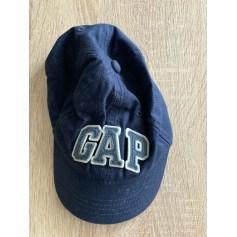 Cap Gap