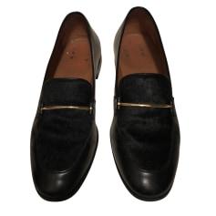 Loafers Heyraud