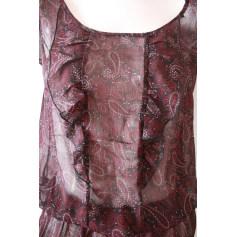 Robe courte K.Woman  pas cher